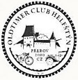 Club Helfštýn
